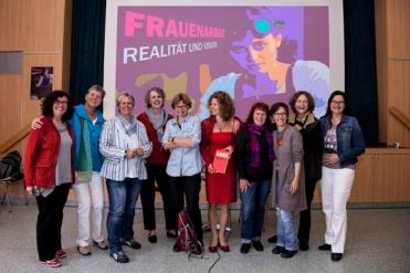 FDR 2015 (Julia Vogt)1447-2 Kopie
